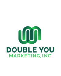 DoubleYouMarketingInc__Color_Stacked