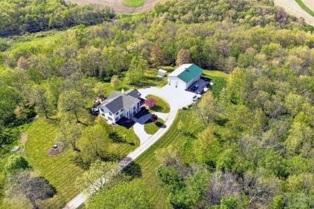 5284 Hwy 63, Montezuma, Iowa 50171, 5 Bedrooms Bedrooms, ,1 BathroomBathrooms,Residential,For Sale,Hwy 63,35016782