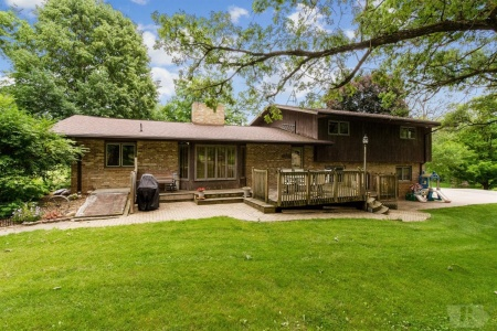 4266 20th, Grinnell, Iowa 50112, 4 Bedrooms Bedrooms, ,2 BathroomsBathrooms,Residential,For Sale,20th,35017016