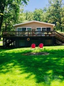 188 Centerpoint, Montezuma, Iowa 50171, 3 Bedrooms Bedrooms, ,2 BathroomsBathrooms,Residential,For Sale,Centerpoint,35017114