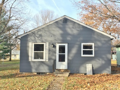 313 Alice, Conrad, Iowa 50621, 2 Bedrooms Bedrooms, ,Residential,For Sale,Alice,35017923
