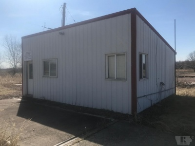200 Jackson, Tama, Iowa 52339, ,Commercial,For Sale,Jackson,35017936