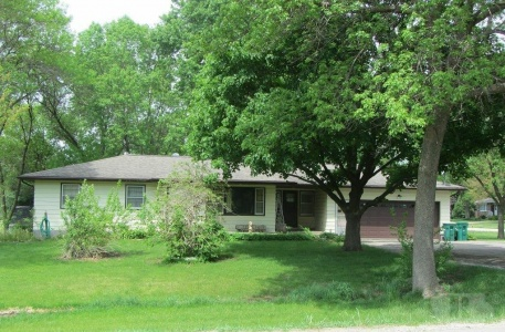 217 3rd, Raymond, Iowa 50667, 3 Bedrooms Bedrooms, ,1 BathroomBathrooms,Residential,For Sale,3rd,35017929