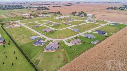 2015 Spaulding, Grinnell, Iowa 50112, ,Land,For Sale,Spaulding,35017951