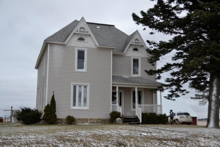 2997 K, Toledo, Iowa 52342, 4 Bedrooms Bedrooms, ,2 BathroomsBathrooms,Residential,For Sale,K,35017962