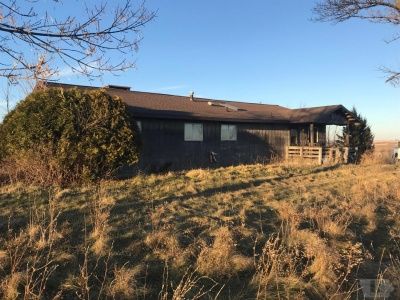 2366 E, Garwin, Iowa 50632, 4 Bedrooms Bedrooms, ,1 BathroomBathrooms,Residential,For Sale,E,35017973