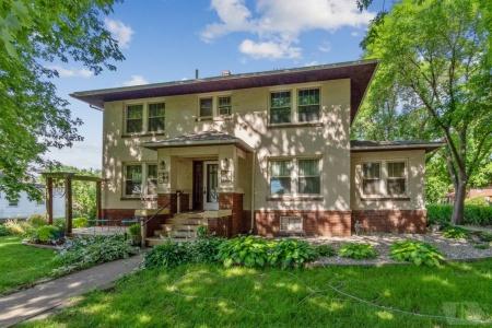 614 Clay, Brooklyn, Iowa 52211, 4 Bedrooms Bedrooms, ,1 BathroomBathrooms,Residential,For Sale,Clay,35017214