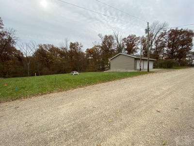 3161 Joel, Brooklyn, Iowa 52211, ,Land,For Sale,Joel,35018015