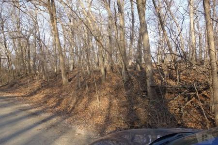 6169 Shady, Brooklyn, Iowa 52211, ,Land,For Sale,Shady,35018022