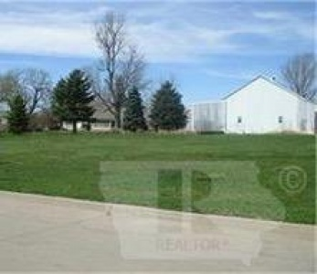 1313 Patricia, Grinnell, Iowa 50112, ,Land,For Sale,Patricia,35016408