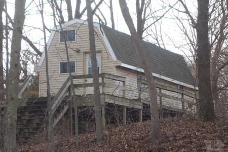4266 Woodland Hills, Brooklyn, Iowa 52211, ,Residential,For Sale,Woodland Hills,35018095