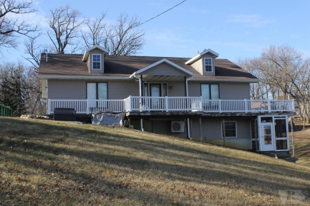 170 Whippoorwill, Montezuma, Iowa 50171, 2 Bedrooms Bedrooms, ,3 BathroomsBathrooms,Residential,For Sale,Whippoorwill,35018107