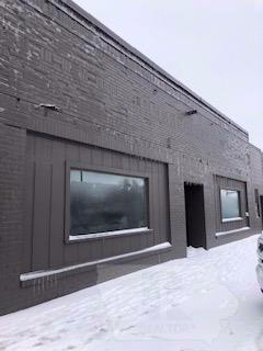 714 4th, Grinnell, Iowa 50112, ,Commercial,For Sale,4th,35018106