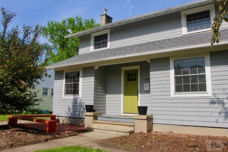 1420 Summer, Grinnell, Iowa 50112, 3 Bedrooms Bedrooms, ,1 BathroomBathrooms,Residential,For Sale,Summer,35018138