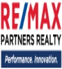 RE/MAX Partners Realty